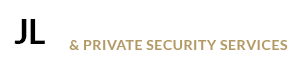 JOHN LAW P.I. & PRIVATE SECURITY SERVICES